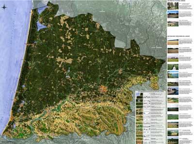 carte_des_landes