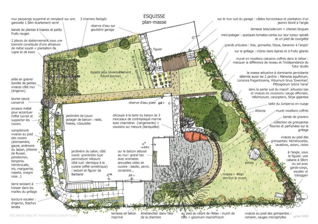 jardin d'Anne-Laure et Mehdi_juillet 2020_Page_6
