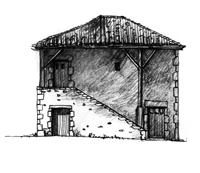 maison_a_balai1