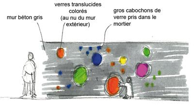 mur_separatif_entre_la_cour_des_grands_et_la_rue_400pix