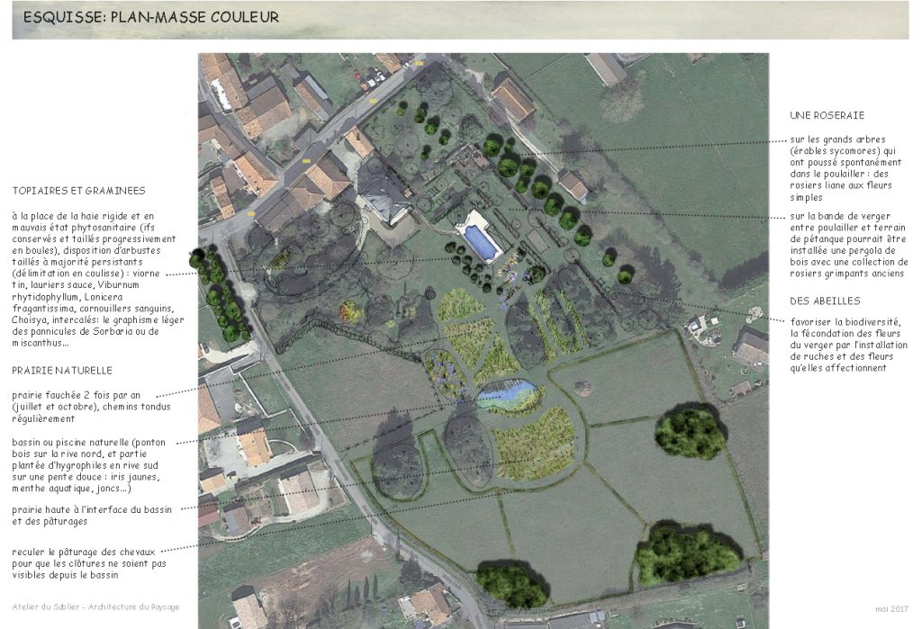 parc W_Page plan masse coul