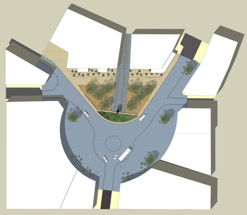 place plan françois 1er (2)